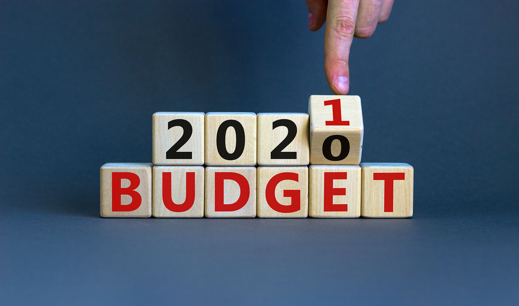 What the budget means for the care sector